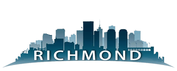 McLean Corporate Video